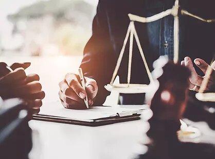 Legal-Attornies-Shultz-Law-PA-in-Wichita